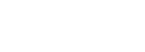 Ivanhoe Village logo - white