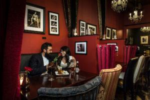 Better Than Sex - a Dessert Restaurant - Ivanhoe Village - Orlando Florida