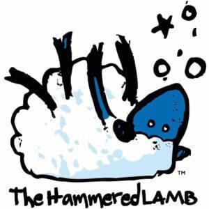 The Hammered Lamb - Ivanhoe Village - Orlando FL