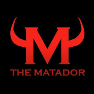 The Matador - Ivanhoe Village - Orlando FL