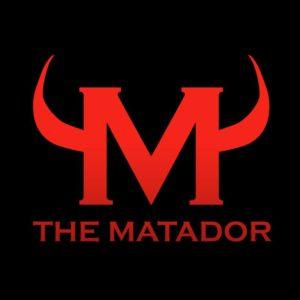 The Matador - Ivanhoe Village - Orlando FL