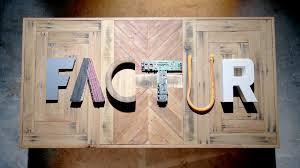 Factur Sign