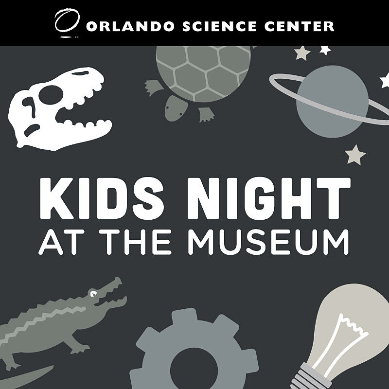 orlando-science-center-kids-night-at-the-museum-black-and-white