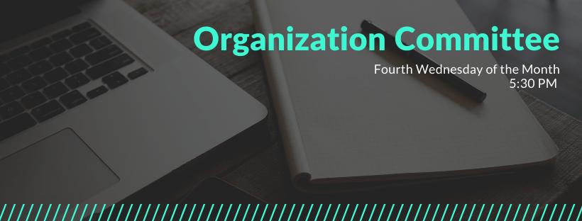 Organization Committee (17)